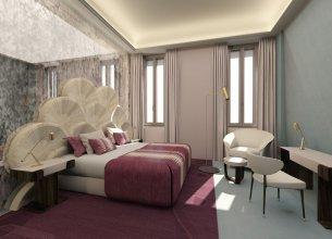 Room Mate Filippo