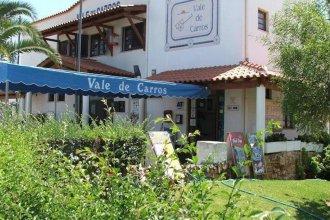 Apartamentos Vale de Carros by Portugalferias