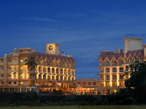 Fortune Acron Regina-Member ITC Hotel Group