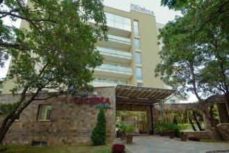 Boutique SPA Hotel Orchidea