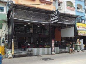 P32 Pattaya (pook Swan House)