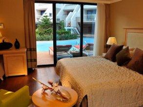 Susesi Luxury Resort - All Inclusive
