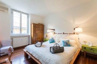 Brera 27 Apartment
