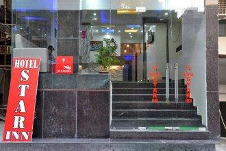 Airport Hotel Star Inn