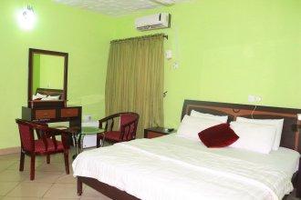 Ann's Haven Hotel & Suites