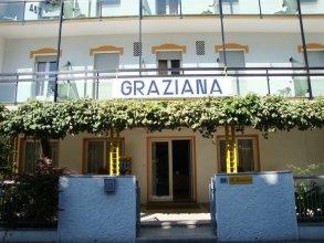 Hotel Graziana a Riccione