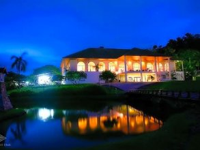 Bangpra Resort Hotel
