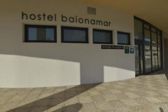 Hostel Albergue Baionamar