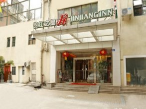 Mix City Jinjiang Inn