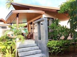 Villas Residence By Weekender Resort