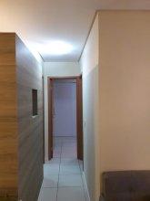 Apartamento Torre
