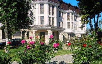 Ligena Econom Hotel
