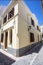 Rodos City House