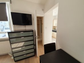 Studio Apartment in South Kensington 10