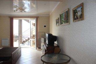 Mirnaya Guest House