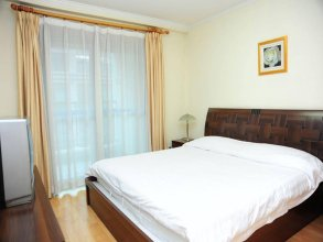 Tianci Service Apartment