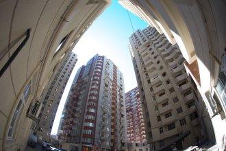 Bakuvi Tourist Apartment B035