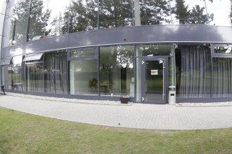 AL Boardingrooms