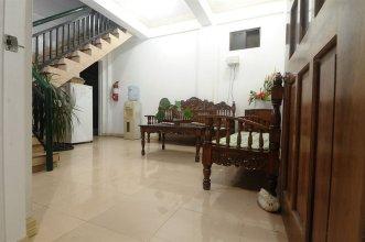 Cohiba Villas Apartments