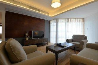 Ming Wah Apartments