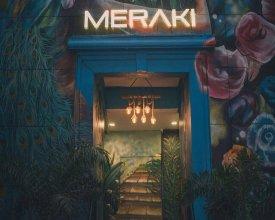 Meraki Boutique Hotel