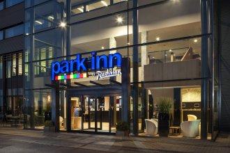 Park Inn by Radisson Liege Airport