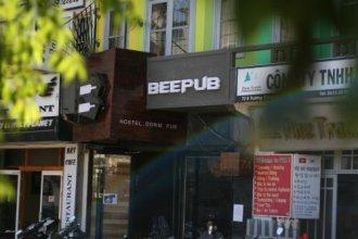 Beepub