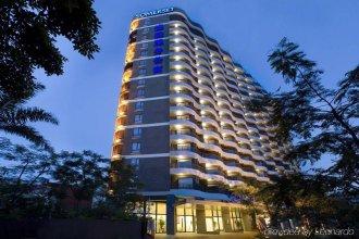 Somerset Garden City Shenzhen Hotel
