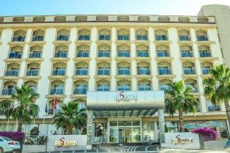 Sidekum Hotel - All Inclusive