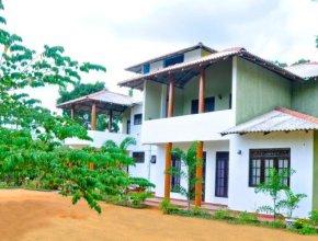 Ari Guest House