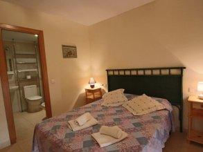 Costa CarpeDiem - Apartamento Manzanera