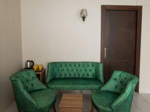 Taksim New Suites