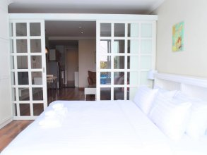 My Resort Huahin by Grandroomservices