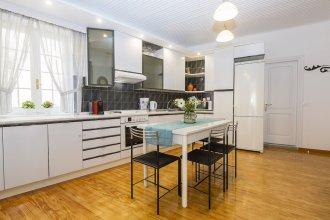 Nobilis Corfu Apartment