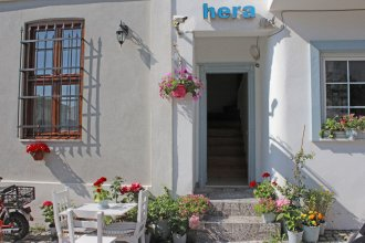 Hera Hotel - Adult Only