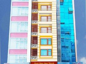 Thanh Hung Hotel