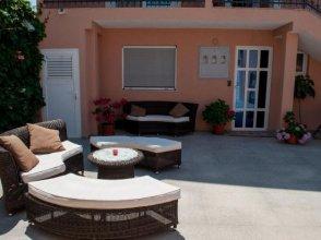Apartments Villa Sveti Nikola