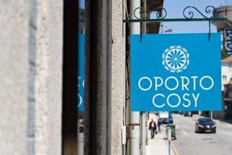 Oporto Cosy