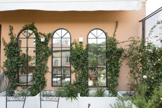 onefinestay - Centre of Rome private homes