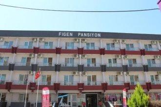 Figen Pansiyon