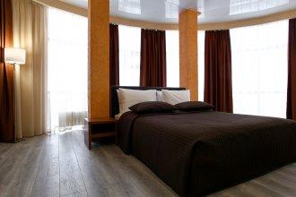 Отель Белгравия