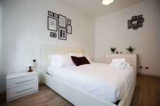 Home Hotel - Rogoredo 27