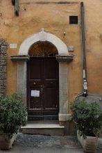 Casa Barberini