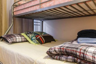 Vacayo Premium East Side Apartments