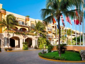 Panama Jack Resorts Gran Porto All Inclusive