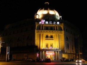 Jinjiang Inn Changshu Zhaoshangcheng