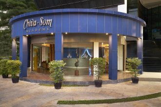 Chiva-Som International Health Resort Hotel