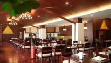 Rylinwon Resort Spa