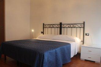 San Donato Suites
