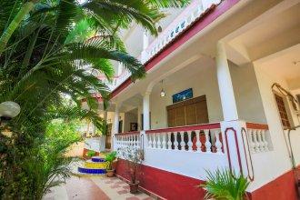 OYO 13311 White Feather Resort